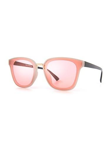 Della Pianto Güneş Gözlüğü Pembe